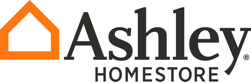 Ashley HomeStore Delaware